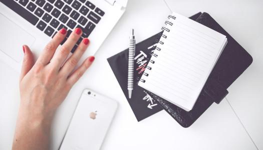 Analiza pisma pomoże Ci zaplanować karierę