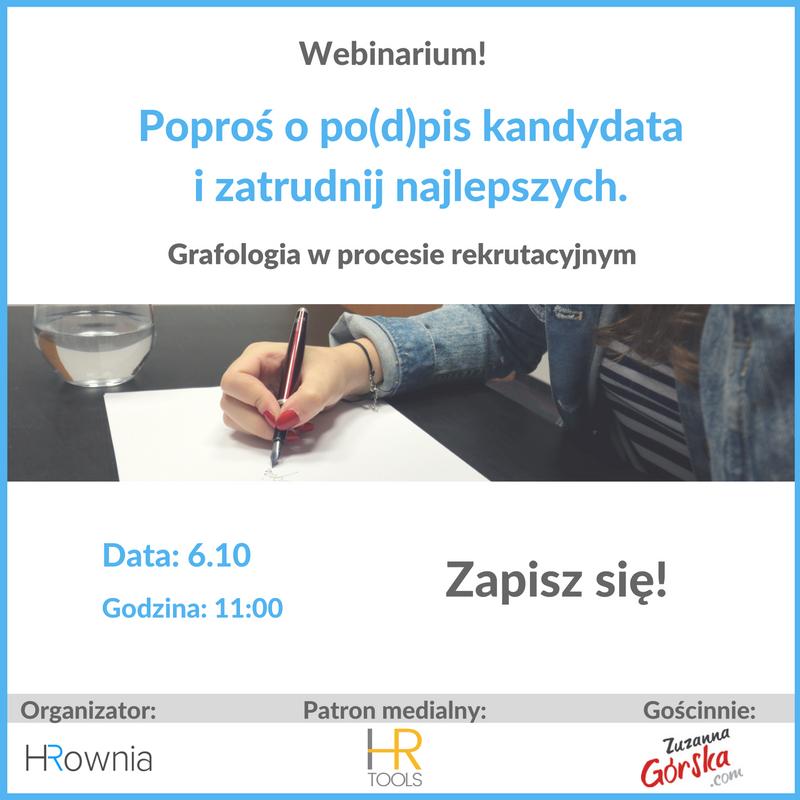 webinarium_grafologia (1)